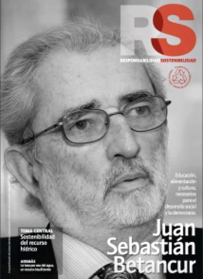 Revista RS – Edición 10
