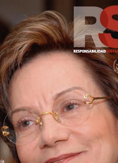 Revista RS – Edición 11