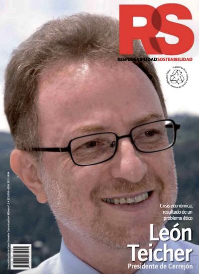 Revista RS- Edición 12