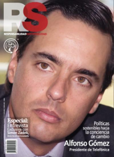 Revista RS – Edición 14