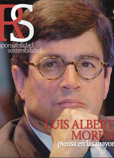 Revista RS – Edición 2