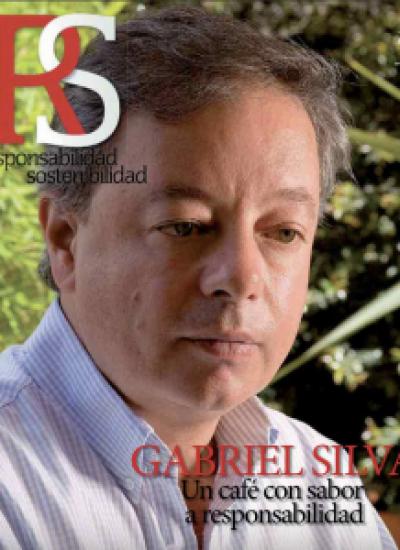 Revista RS – Edición 4