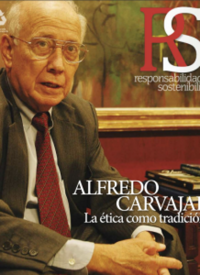 Revista RS – Edición 5