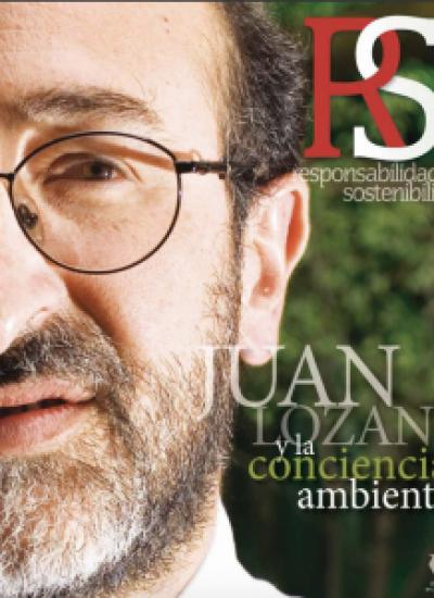 Revista RS- Edición 6