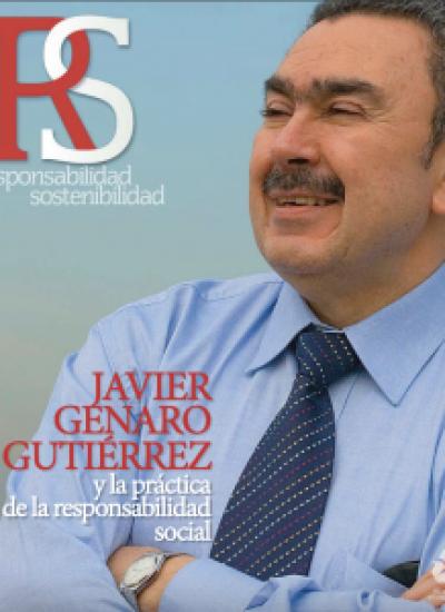 Revista RS – Edición 7