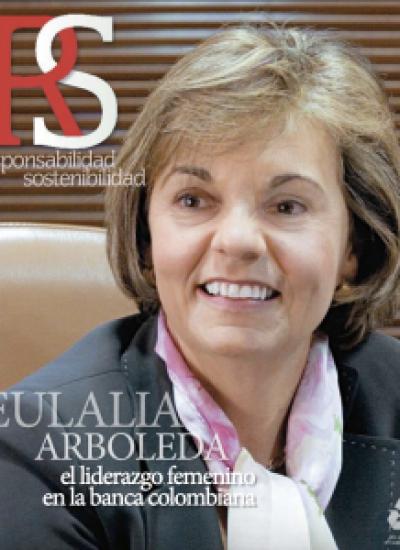 Revista RS – Edición 8