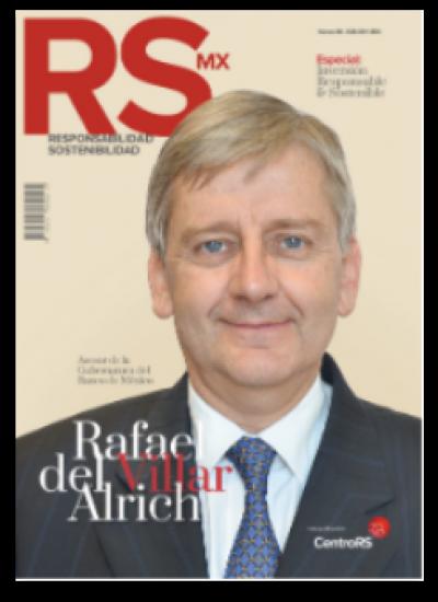 Revista RS – Edición 90