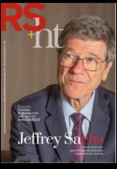 Revista RS – Edición 89