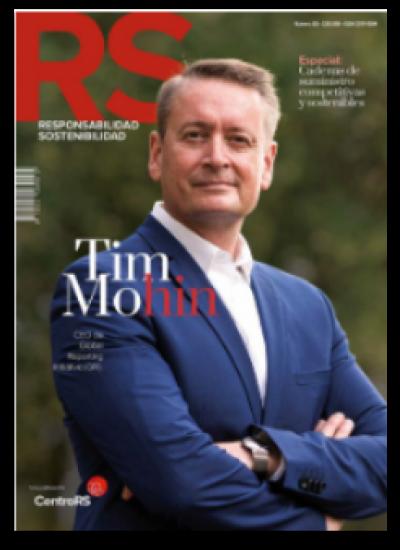 Revista RS – Edición 88