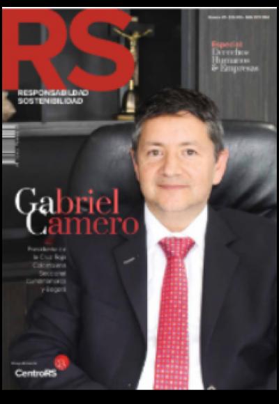 Revista RS – Edición 87