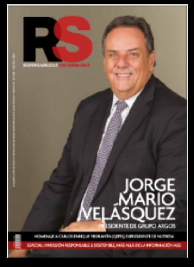 Revista RS – Edición 86