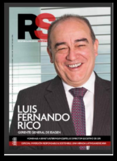 Revista RS – Edición 85