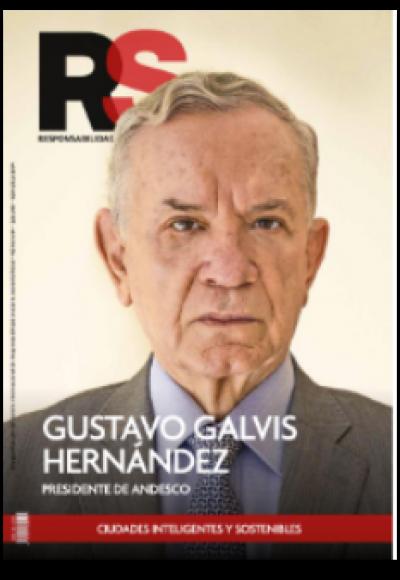 Revista RS – Edición 84