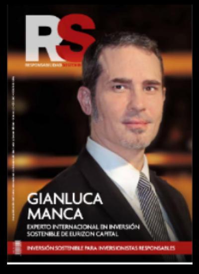 Revista RS – Edición 82