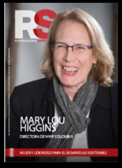 Revista RS – Edición 81