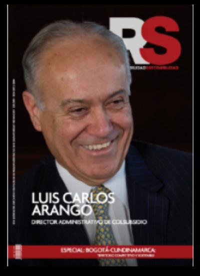 Revista RS – Edición 80