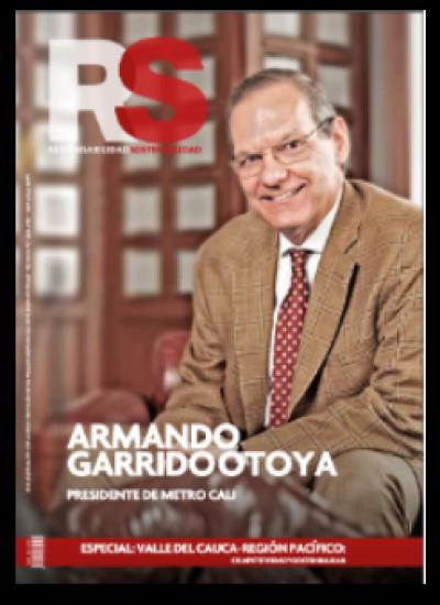 Revista RS – Edición 79