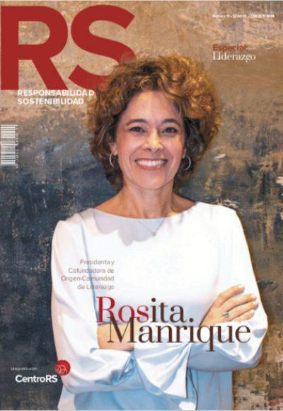 Revista RS – Edición 91