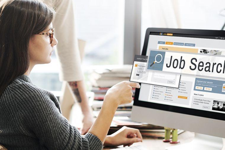 Busqueda_de_empleo