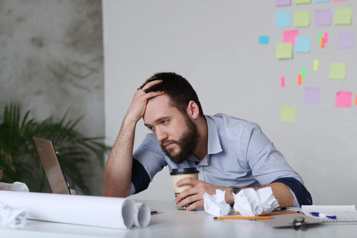 Productividad y home office