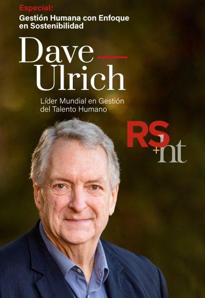 Revista RS – Edición 94